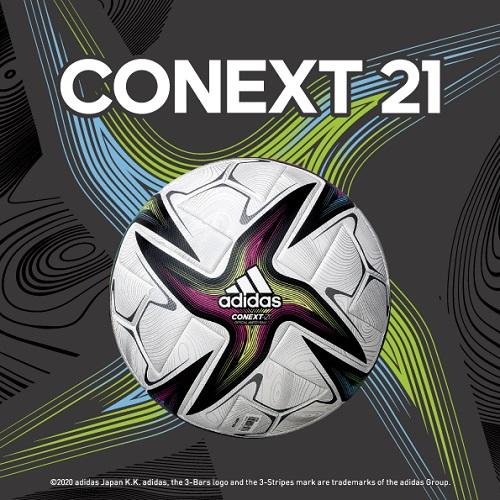 CONEXT21_WEB_1_500x500.jpg