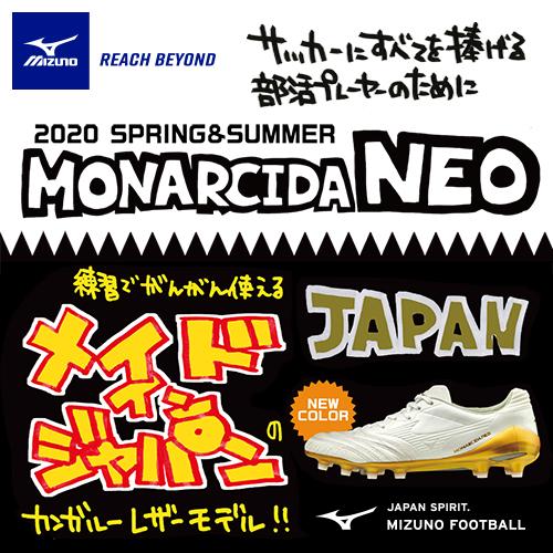 monarcida_500_500.jpg