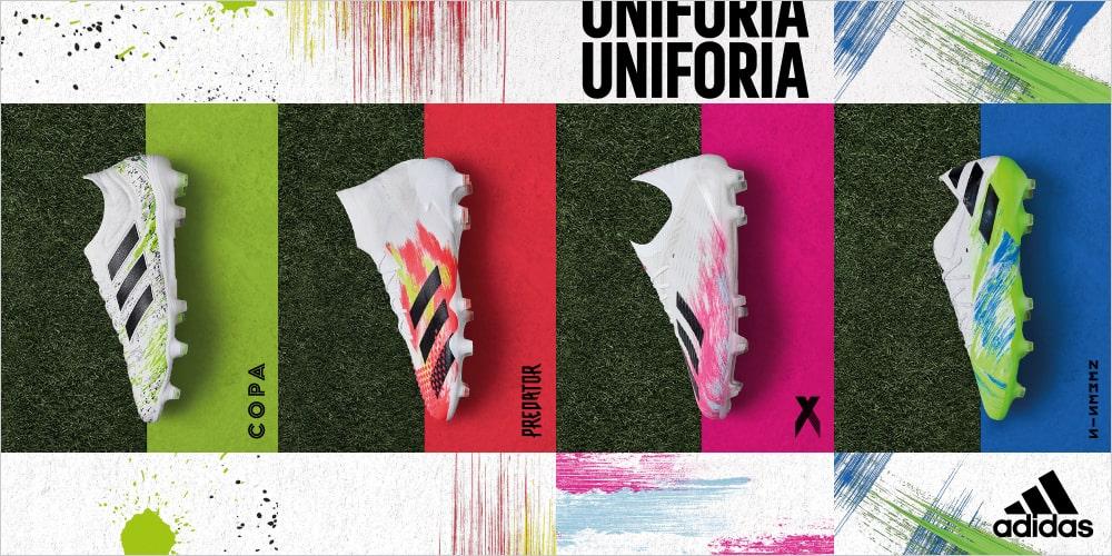 real_1000-500_Uniforia.jpg